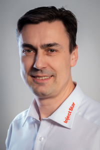 Mario Pranjic
