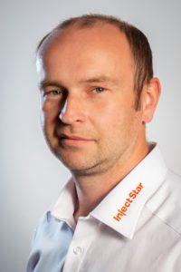 Dieter Bauer
