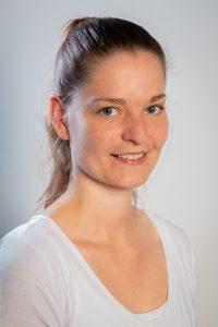 Christine Nutz