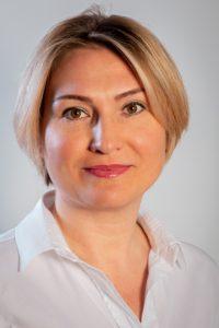 Olga Klochkova